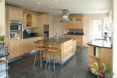 slate kitchen floors slate tiles garage floor tiles 2305