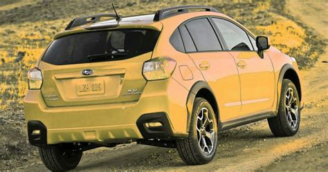 Economical Suv by Top 5 Most Fuel Efficient Suvs That Gives 28 Mpg Or Better