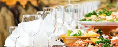 wedding reception caterers wedding catering newcastle upon tyne catering newcastle