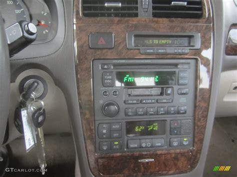electric and cars manual 2002 hyundai xg350 engine control 2002 hyundai xg350 sedan controls photo 51938640 gtcarlot com