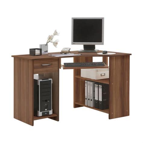 acheter pc de bureau ou vendre ordinateur de bureau 28 images ordinateur