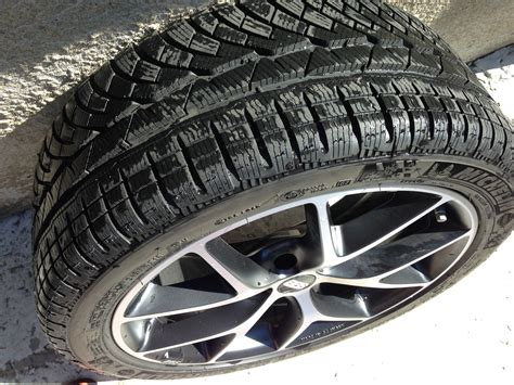 michelin pilot alpin pa4 18 quot bbs sr w michelin pilot alpin pa4 audiforums