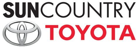 toyota financial services markham toyota parts and service serving kamloops british columbia