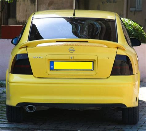 334 Best Images About Opel On Pinterest