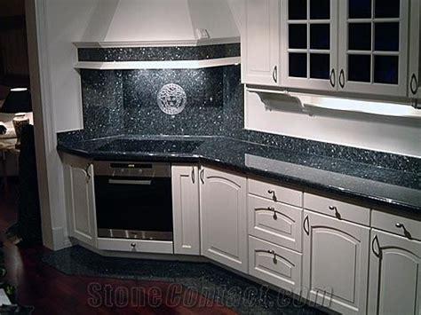 blue pearl granite kitchen blue pearl granite countertop from 83207