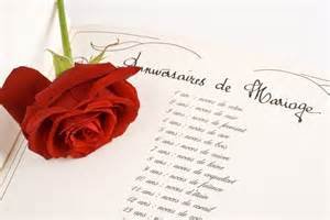 modã le fã licitations mariage joyeux mariage citation