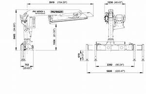Pk 12001 L Performance
