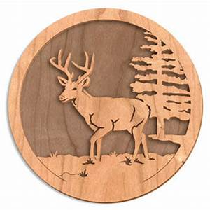 Simple Scroll Saw Projects www pixshark com - Images