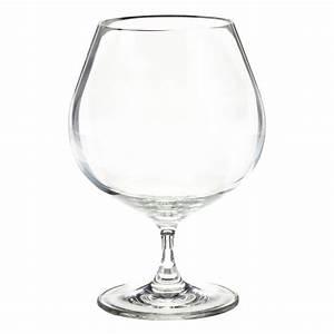 Leonardo Glaeser Set : cocktail gl ser hochwertige luxus cocktailgl ser ber 30 euro ~ Whattoseeinmadrid.com Haus und Dekorationen