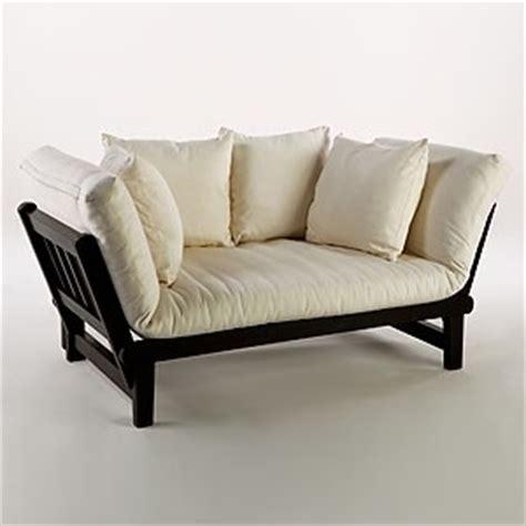 Diy Lounge Sofa by Diy Chaise Lounge Sofa