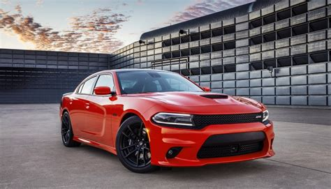 2020 dodge charger 2020 dodge charger 426 hemi colors concept release date