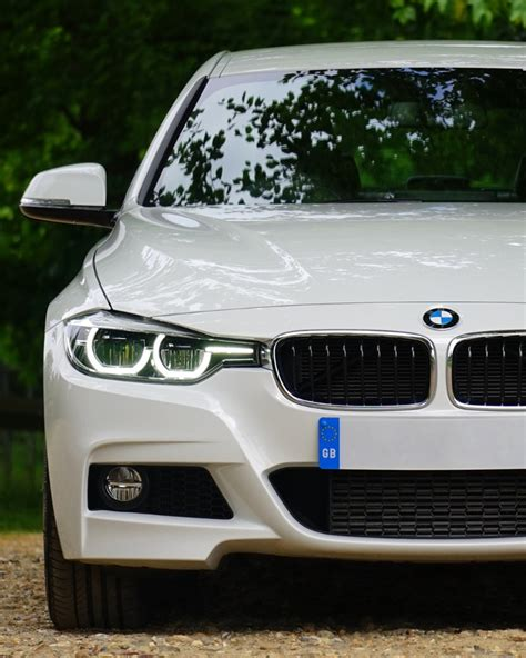 Bmw Service Centres by Bmw Car Servicing Bosch Car Service Centre