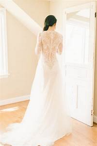bridal lingerie in washington dc bridal gifts dc wedding With wedding dress shops dc