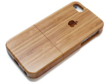 wood iphone wooden iphone se iphone se wood wood iphone se