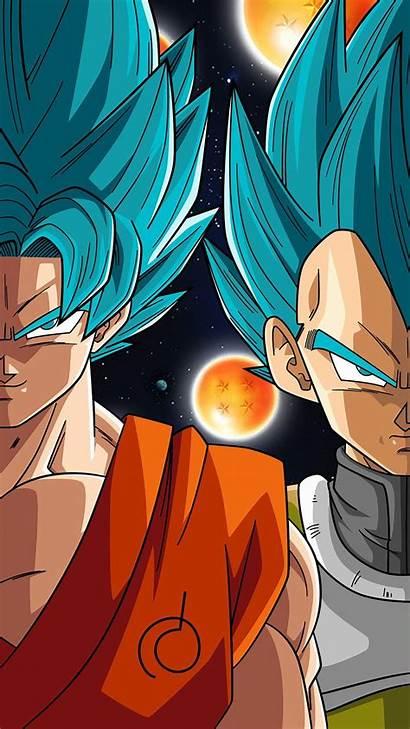 Supreme Wallpapers Dragon Ball Dbz Phone