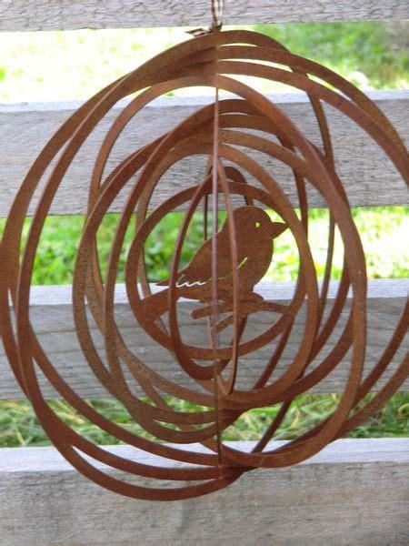 Edelrost Auf Kupfer edelrost auf kupfer faszinierend edelrost auf kupfer