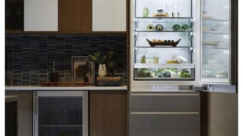 companies    eco friendly refrigerators leafscore