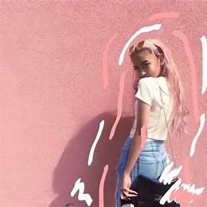 Instagram Bilder Ideen : 1630 besten crushing on pink bilder auf pinterest altrosa staubige rose und lichterketten ~ Frokenaadalensverden.com Haus und Dekorationen