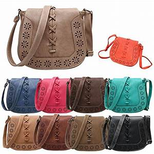 Sacs à Gravats : sacs bandouliere femme mode buns creux tiss paule sacs ~ Nature-et-papiers.com Idées de Décoration