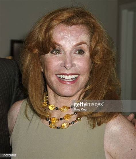 Stefanie Powers Photos and Premium High Res Pictures ...