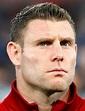 James Milner - Player profile 19/20 | Transfermarkt