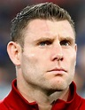 James Milner - Player profile 19/20 | Transfermarkt