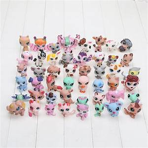 promotion pig figurines collectibles promotion