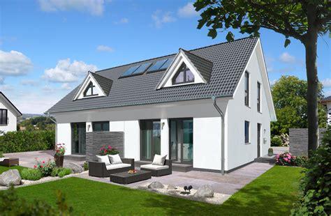 Häuser Mit Einliegerwohnung by Generation 3 Mehrgenerationenhaus Allkauf