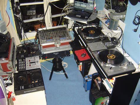 bureau studio lideal services 91 bureau home studio de votre dj