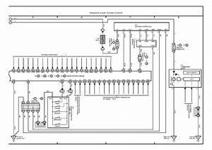 F250 Cruise Control Wiring Diagram