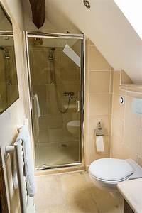 Douche Petit Espace : taille standard et espace minimum pour cr ation d 39 une douche italienne ~ Voncanada.com Idées de Décoration