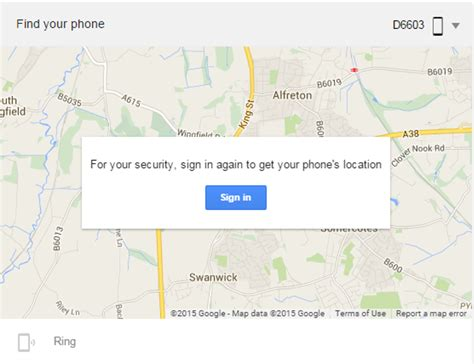 how to add a phone to find my iphone find my phone finds your lost mobile phone