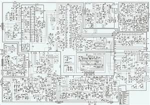 Tcl 21f1 Diagram