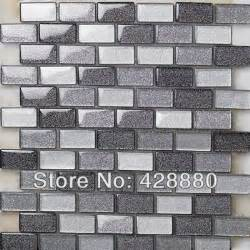 tile sheets for kitchen backsplash glass mosaic tiles subway tile sheets glass tile backsplash ideas kitchen wall stickers