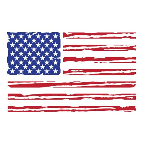 Distressed Us Flag Svg Free  – 226+ Best Quality File