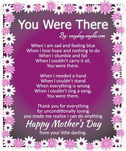 happy-mothers-day-poems-image - Easyday