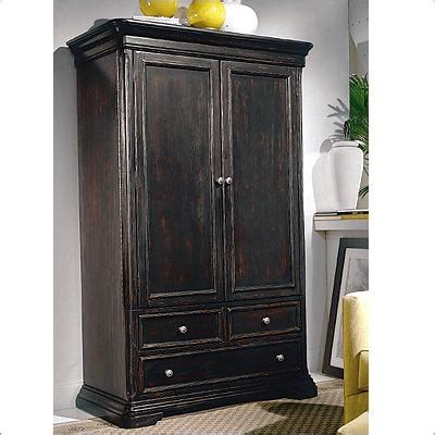 armoire furniture plans  woodworking