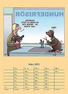 Weltbild Rechnung : uli stein hundekalender 2015 kalender bei bestellen ~ Themetempest.com Abrechnung