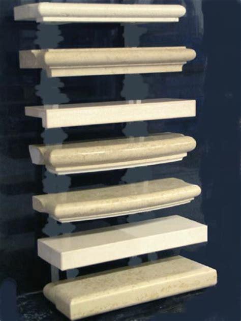 materiali per soglie e davanzali davanzali e soglie bancali per finestre porte