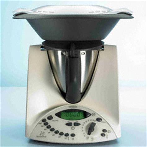 machine cuisine thermomix thermomix le qui fait tout ou presque ecolo techno