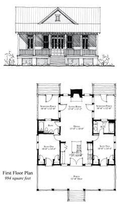 cool house plan id chp  total living area  sq ft  bedrooms  bathrooms houseplan