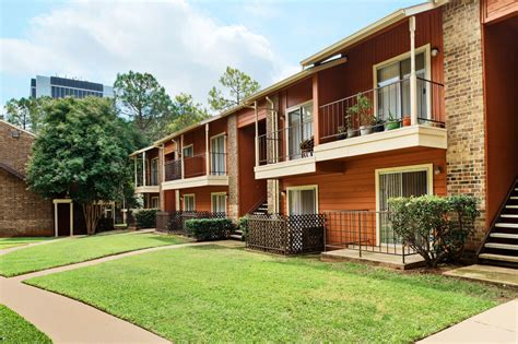 Arlington Housing - arlington oaks apartments arlington tx