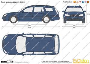 mercedes e class estate dimensions dimensions ford mondeo wagon 2007 mondeo wagon johnywheels