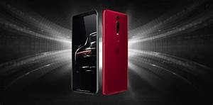 Huawei Mate Porsche Design : drool over these photos of the red porsche design huawei ~ Jslefanu.com Haus und Dekorationen