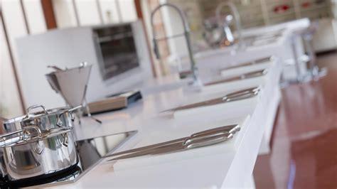 cours de cuisine rodez cours de cuisine bordeaux bouliac ecole