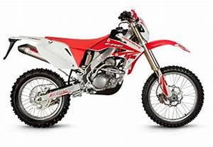 125ccm Enduro Mit Straßenzulassung : hm moto schmidinger motorrad news ~ Jslefanu.com Haus und Dekorationen