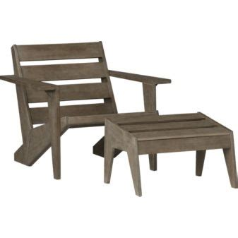 30 best images about adirondack chairs on