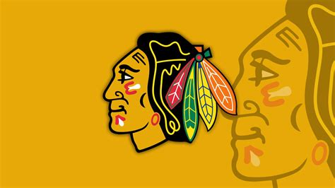 Chicago Blackhawks Wallpaper Hd Chicago Blackhawks Wallpaper Collection For Free Download