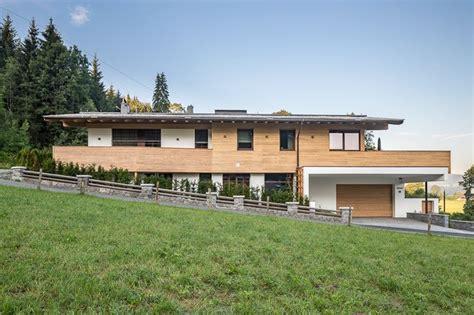 Moderne Häuser Tirol by 50 Besten Mediterrane H 228 User H 228 User Im Mediterranen