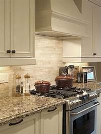 backsplash for kitchen Best Kitchen Backsplash Ideas